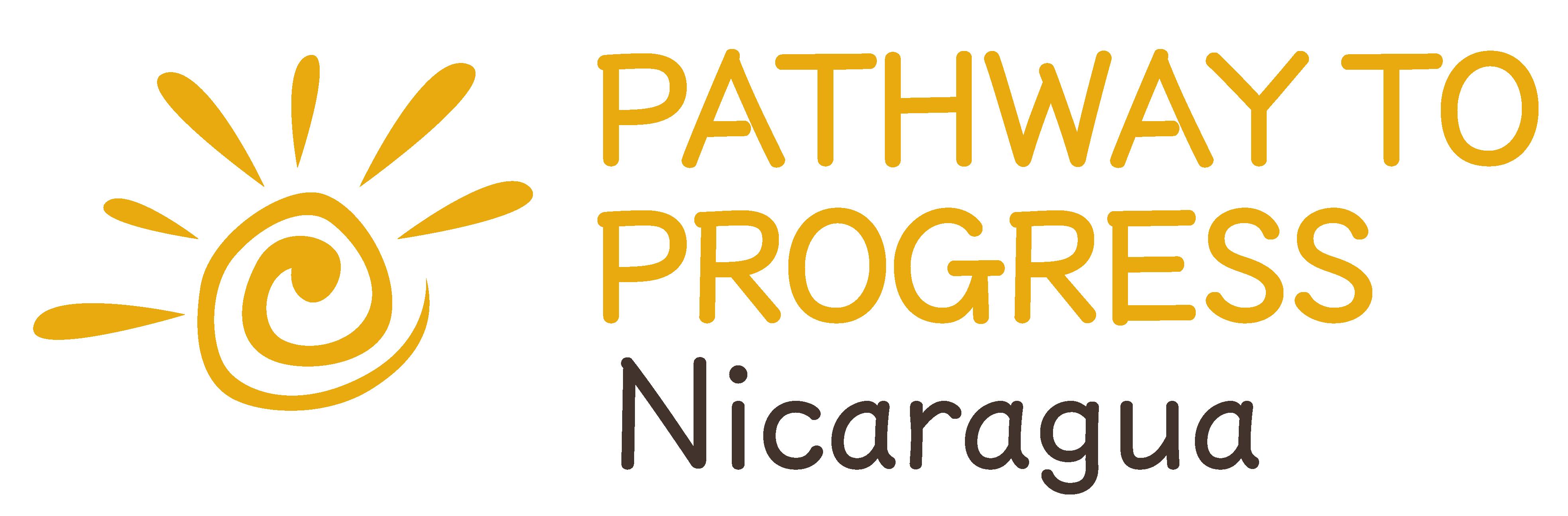 Pathway to Progress Nicaragua